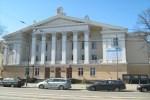 В рамках фестиваля 9Ѣ FEST состоится посвященная православию конференция