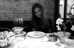 Дочь дальнобойщика из России, нагло обманувшая элиту Нью-Йорка, снова окажется на свободе
