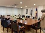 Дом Москвы в Ереване открыл бесплатные курсы по русскому языку