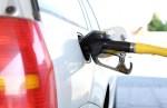Заправки начали переход на зимнее топливо