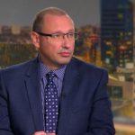 Максимум заболеваемости Covid-19 в Эстонии еще не пройден