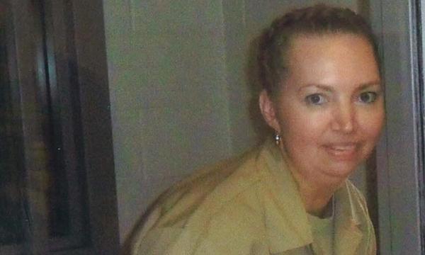 В США казнят первую женщину почти за 70 лет