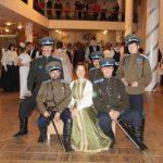 Фольклорный фестиваль «День России в Аликанте» проходит в Испании