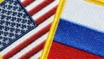 Стивен Сигал хочет создать проект по истории России и США