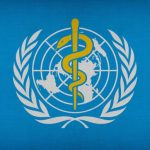 Эстония подпишет договор с ВОЗ о борьбе с пандемией COVID-19