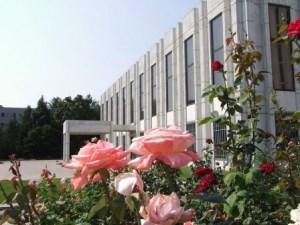 В российском посольстве опровергли обвинения в причастности к кибератакам со стороны США
