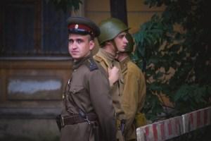 Андрей Кончаловский назван лучшим режиссёром на кинофестивале в Чикаго