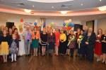 В Болгарии отметили вклад соотечественников в развитие русской культуры
