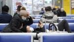 Казахстанцам рассказали об условиях въезда в Россию