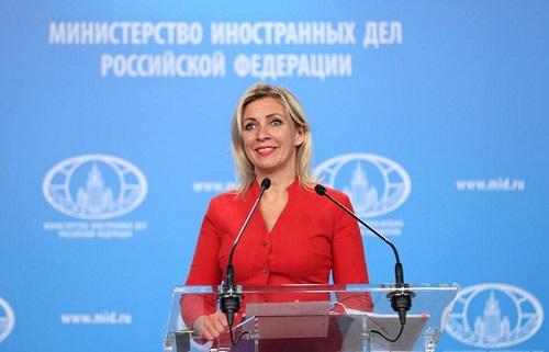 В Музее Победы в Москве пройдет Международный научно-практический форум «Уроки Нюрнберга»