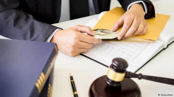Борьба с коррупцией противоречит конституции? Что решил украинский суд