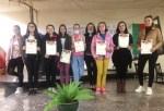 Конкурс чтецов «Великое русское слово» прошёл в Болгарии