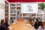 «Репортёр жизни»: в Тирасполе прошла литературная гостиная, посвящённая 150-летию со дня рождения А. И. Куприна