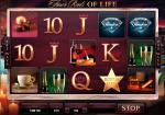 Стабильная игра в автоматы на зеркале казино Плей Фортуна