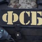 В России задержали военнослужащего за передачу секретных сведений Эстонии (+видео)