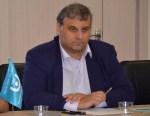 Гулбаат Рцхиладзе (Грузия): необходим баланс сил в регионе для безопасности Грузии