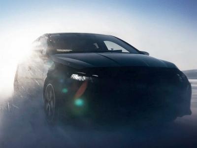 Hyundai представила новый дешевый спорткар
