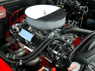 Ищем запасные части для автомобиля по лучшей цене