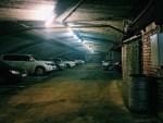 Как раннее включение отопления в квартирах может испортить автомобиль в гараже