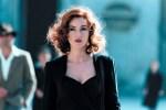 Как сейчас выглядит Моника Беллуччи? Правила красоты и здорового образа жизни актрисы