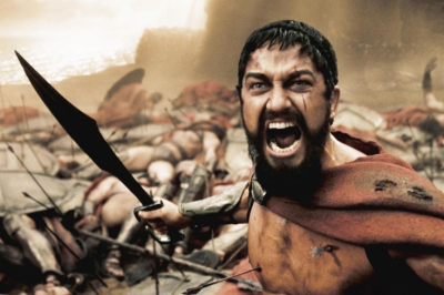 Как тренировались в Древней Греции? Тренировки первых олимпийских атлетов