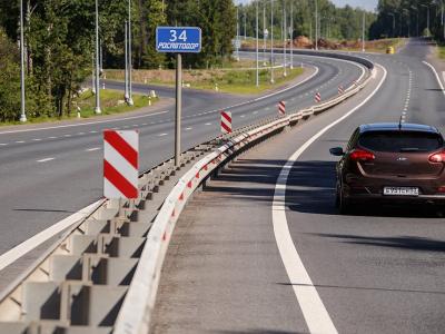 Как власти решили сэкономить на российских дорогах деньги налогоплательщиков