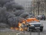 Короткое замыкание и пожар: пять проблем с машиной, которые «прячутся» в багажнике
