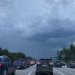 Почему «Яндекс.Навигатор» иногда заводит водителей в жуткие пробки