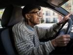 Почему пенсионеры-водители ездят лучше молодых