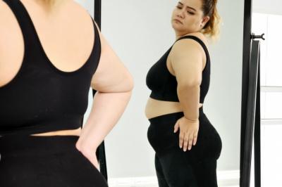 Почему после диеты вес возвращается? Как сохранить результат после похудения?