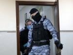 Получив миллион, сын убитого Ефремовым водителя выступил против досрочного освобождения артиста