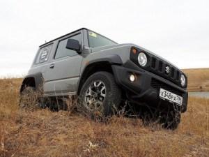 Suzuki бьет производственные рекорды