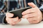Как обезопасить себя от телефонных мошенников