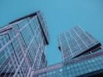 В Москве 30% работников перевели на «удаленку», а поездок в бизнес-центры стало больше