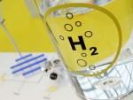 В России начинают выпуск автомобилей на водороде