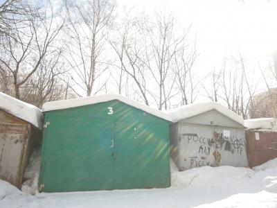 Защищаем себя и «железного коня»: как правильно подготовить гараж к зиме