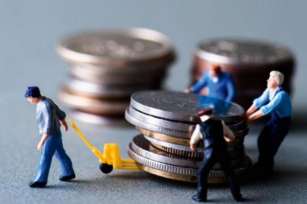 Социальные работники бунтуют: не хотят становится налоговыми инспекторами