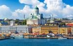 В Финляндии закрывается единственная русскоязычная газета