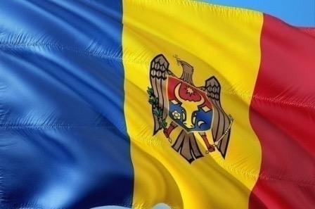 2-ой тур президентских выборов в Молдавии состоится 15 ноября