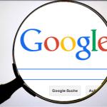 Роскомнадзор призвал Google снять ограничения с документального фильма о США