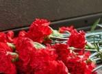 В Германии почтили память советских солдат-освободителей