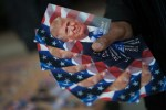 Вячеслав Никонов: Выборы в США – запасаемся попкорном