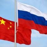 Китай планирует расширить партнерские отношения с Россией