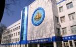 Неизвестные похитили барельеф Георгия Жукова с Одесской киностудии