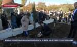 Кипарисовую аллею в память о Русском исходе высадили в Севастополе