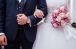 Референдум о браке: формулировка вопроса согласована