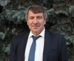 Николай Братушков: Коломна – срез нашей общей истории