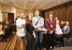 Проблемы русской общины обсудили на форуме русскоязычной молодёжи в Австралии