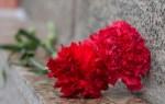 Русская община Латвии изготавливает памятный крест для братской могилы воинов Первой мировой войны