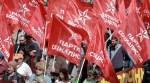 Соцпартия будет добиваться специального статуса для русского языка в Молдавии